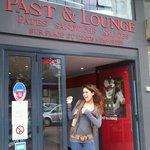 Foto de Past & Lounge
