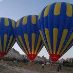 Atmosfer Balloons