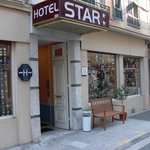 Photo of Star Hotel