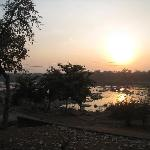 Photo of Bundelkhand Riverside