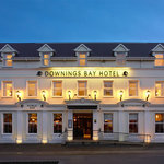 Downings Bay Hotel Foto