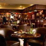 JC's Bar