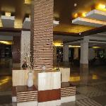 Photo of Ramada Plaza JHV Varanasi