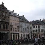 Hojbro Plads