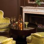 Lounge Bar Le 35