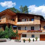 Albergo Villa Soreghina Foto