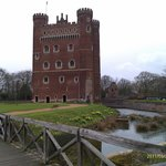 Tattershall Castle