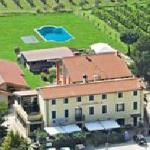 Photo of Agriturismo Lizzarola