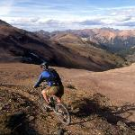 Epic Mountain Bike Adventures