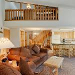 2-Bedroom+Loft