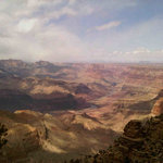 Grand Canyon What a View!!!