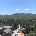 VGB, Panorama