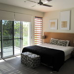 Photo de RACV Noosa Resort