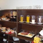 Photo de Hotel Sant Antoni