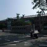 国立台南大学1