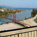 Foto de Hotel Anemonia