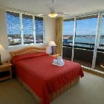 Newport Mooloolaba Apartments