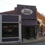 Foto de Raz'z Jazz Bar & Grill