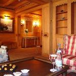 Savoyard Suite