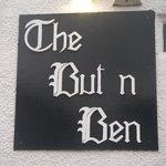 Photo de But 'n' Ben