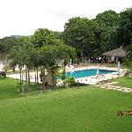 Photo of Camelia Resort