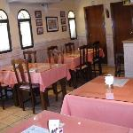 Photo of Riavela Hotel