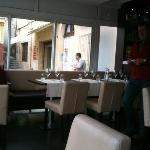 Photo of La Tramontane