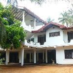 Photo de Nadeeja Guest House