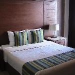 Photo de Hotel Casa Continental