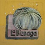 Photo of La Biznaga