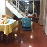 Photo of Kawaguchiko Urban Resort Villa