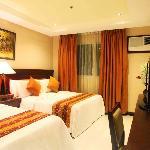 Foto de Hotel Centro
