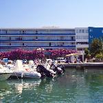 Foto di Hotel Kornati