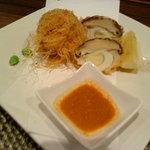 Tokui Sushi