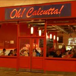 At Oh! Calcutta! we promise you unrivalled dining