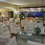 Photo de Hotel Pulicinu