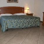 Foto di B&B Hotel Trieste