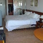 Photo of Villa Gesell Spa & Resort