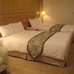 Photo of Hotel Tainan