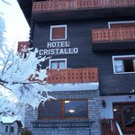 Photo of Hotel Cristallo