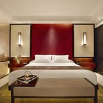 Grand Cotai Suite
