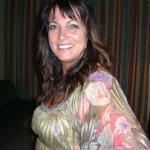 Janine2691 Avatar