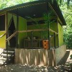 Murera Springs Eco Lodge Foto