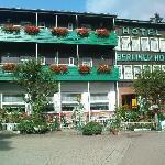 Photo of Berliner Hof
