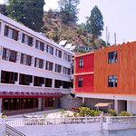 Photo of Hotel Vishnu Palace