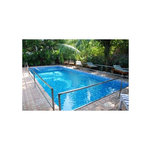 Photo de Villa Fatima Beach Resort