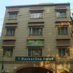 Photo of BaskarOne