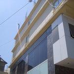Hotel Nandhini Indranagar