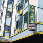 Image Guest House