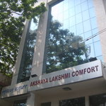 Photo of Akshaya Lakshmi Comfort